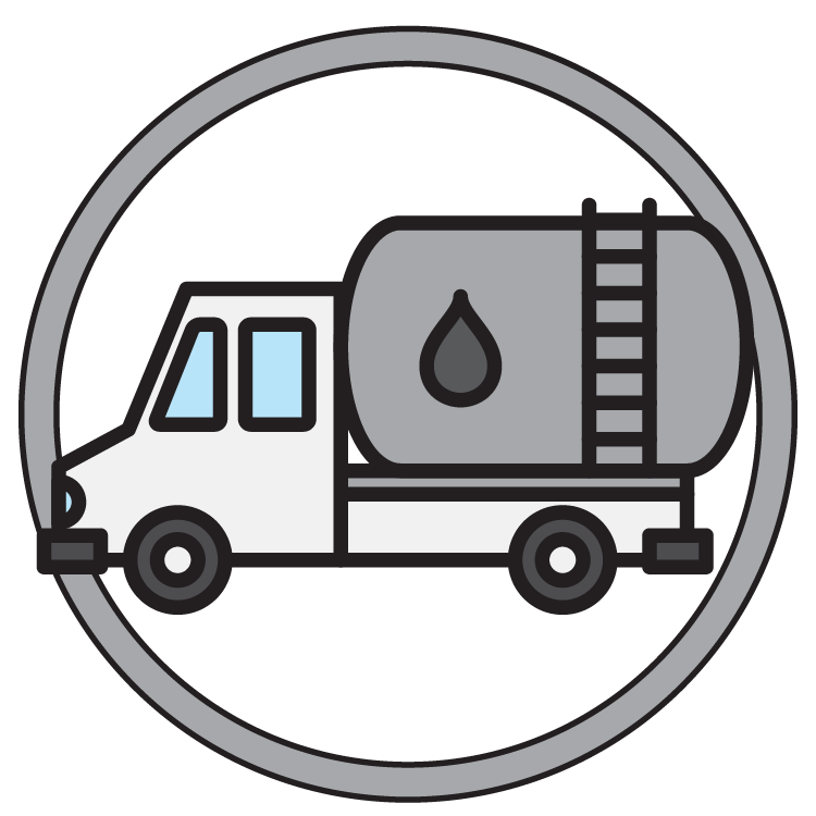 pro heating oil icons 03