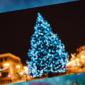 Χριστουγεννιάτικο Bazaar της Κιβωτού του Κόσμου Ηπείρου