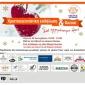 Εκδήλωση για την Κιβωτό του Κόσμου Ηπείρου