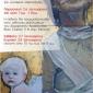 Έκθεση Ζωγραφικής για την ενίσχυση της Κιβωτού του Κόσμου