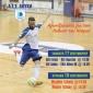 Αθλητικός Σύλλογος Εκπαιδευτηρίων Δούκα διήμερο Futsal