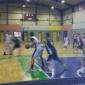 Νίκη για την ομάδα μπάσκετ μας Κιβωτός του Κόσμου ΑΣΚ