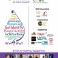 Εθελοντική δράση #wet4well υπέρ ημών από τη LAVE