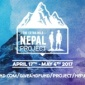 NEPAL PROJECT