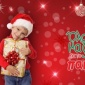 Φέτος τα Χριστούγεννα γίνε και εσύ Αϊ -Βασίλης