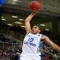 Η καρδιά του Ελληνικού μπάσκετ χτυπάει στη Νέα Υόρκη