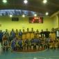 Ομάδα καλαθοσφαίρισης