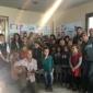 Γεύμα στα παιδιά μας από την Ελληνική Αστυνομία με αφορμή την εορτή του προστάτη της, Αγίου Αρτεμίου